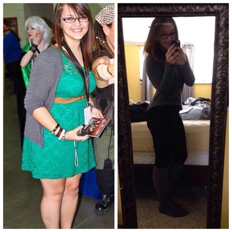 Where To Buy Weight Transformation Pictures
