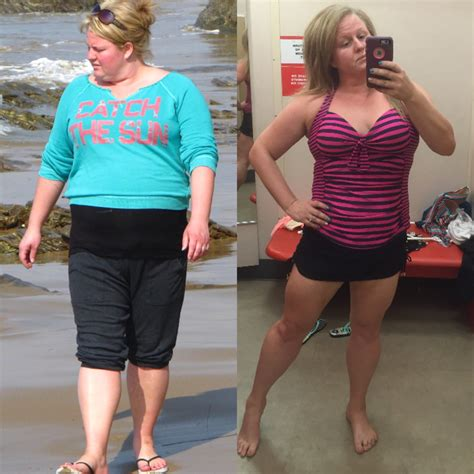 Where To Buy Weight Watchers And Pcos