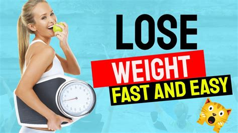 Where To Buy Why Do Diabetics Lose Weight Without Trying