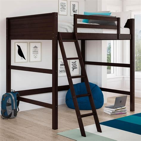 Where To Find Dorel Living Bunk Bed