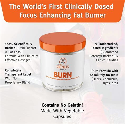 Where To Find Genius Fat Burner
