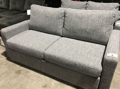 Where To Find Queen Size Pull Out Sofa Bed