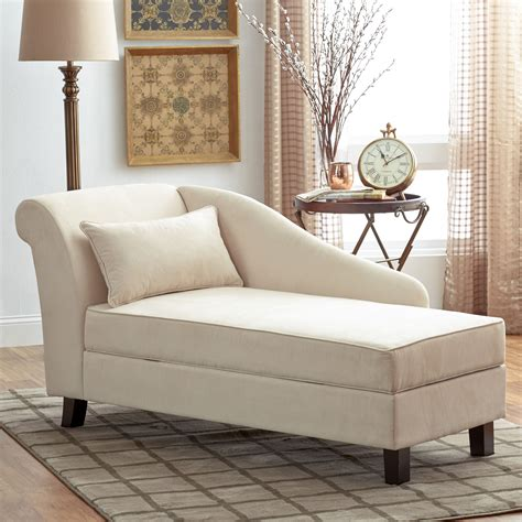 Where To Find Storage Chaise Sofa