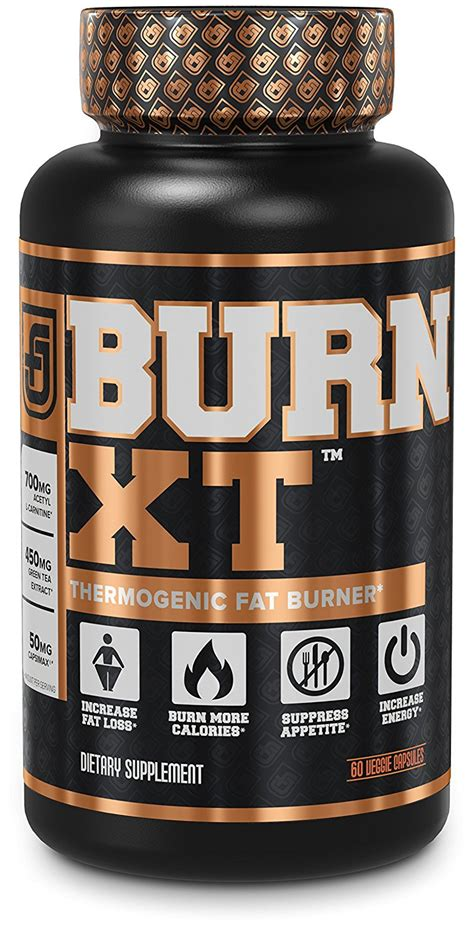 Where To Find Top Fat Burner Supplement