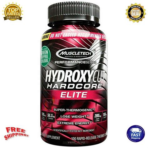 Where To Find Weight Loss Gnc