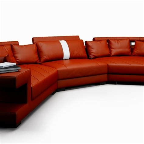 Where To Get Affordable Sleeper Sofa
