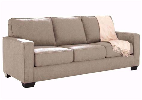 Where To Get Beige Sleeper Sofa