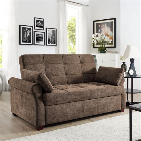 Where To Get Sectional Convertible Sofa