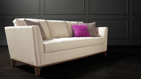 Where To Get Sofa Bed Rooms To Go
