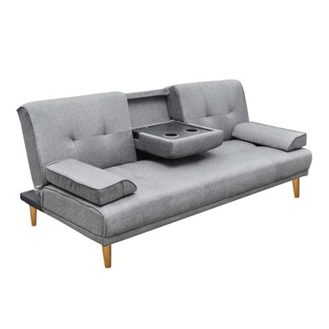 Where To Order 3 Seat Sofa Beds