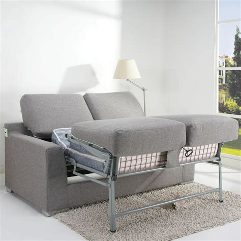 Where To Order Fold Out Couch