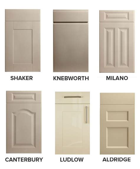Where To Purchase Kitchen Cabinet Doors Only