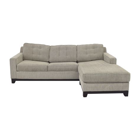 Where To Purchase Macys Sleeper Sectional