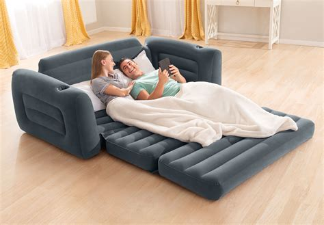 Where To Purchase Queen Pull Out Sleeper Sofa