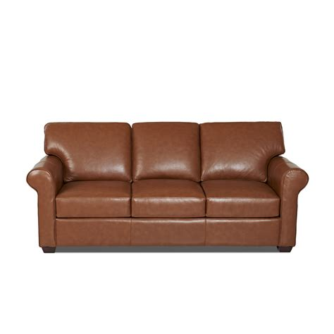 Where To Purchase Wayfair Sleeper Sofa