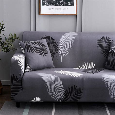 Where to buy furniture covers Image