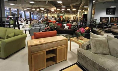 Where to buy furniture near me Image