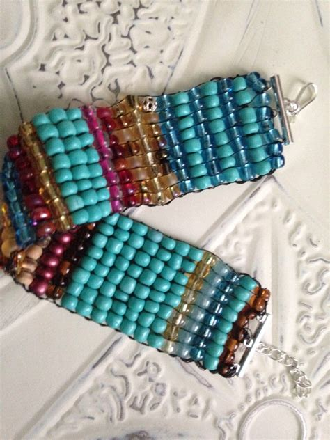 Where Can I Buy Beads For Jewelry Making