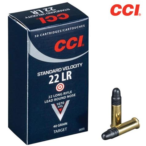 Where Can I Buy Cci 22lr Ammo Online And Where To Buy 22lr Tracer Ammo