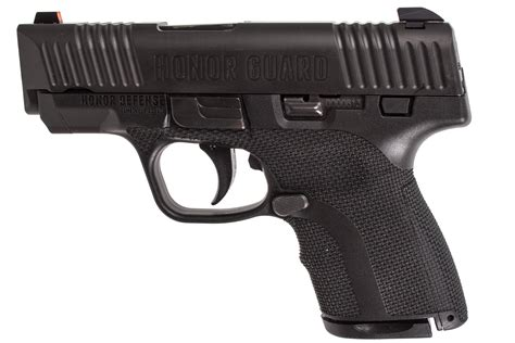 Where To Buy Honor Defense Handguns And 357 Remington Maximum Ammo For Sale