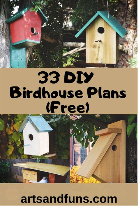 Where-Can-I-Find-Free-Woodworking-Plans
