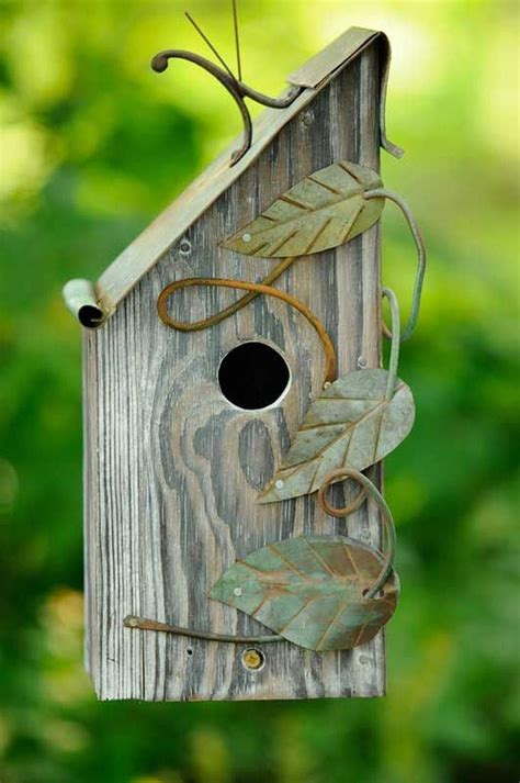 Where-To-Buy-Bird-House-Plans