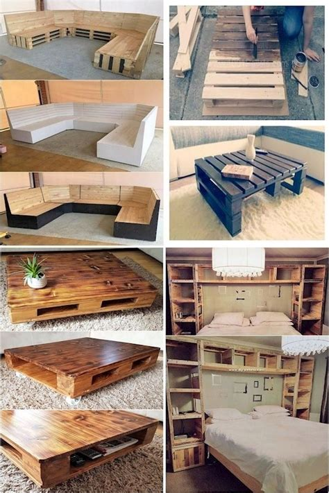 Where-To-Buy-Wood-For-Diy-Furniture