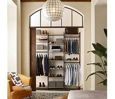 Best Where to buy california closet systems