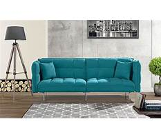 Best Where to buy furniture cheap