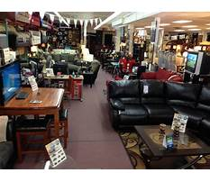 Best Where to buy furniture in chicago