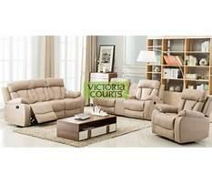 Best Where to buy furniture in kenya