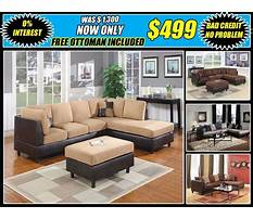 Best Where to buy furniture in nj