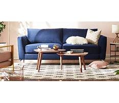 Best Where to buy furniture in usa