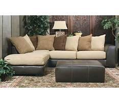 Best Where to buy furniture roanoke va