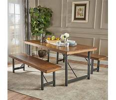 Best Where to buy furniture sets