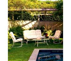 Best Where to get patio furniture.aspx