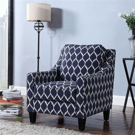 Which Material Best For Recliner
