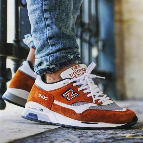 Which Sneaker Is Better Nike Or New Balance