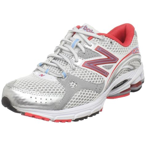 Which Womans New Balance Sneaker Is For Stability