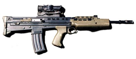Which Firearm Can Rightfully Be Called The First Assault Rifle And Ruger Lc9 Takedown Pin