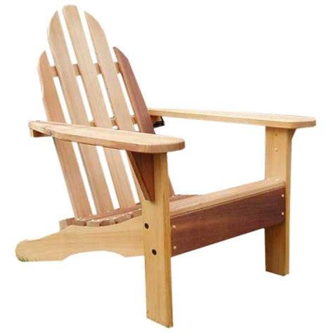 Which-Is-Stiffer-Adirondack-Chair