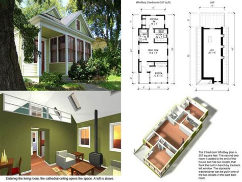 Whidbey-Tiny-House-Plan