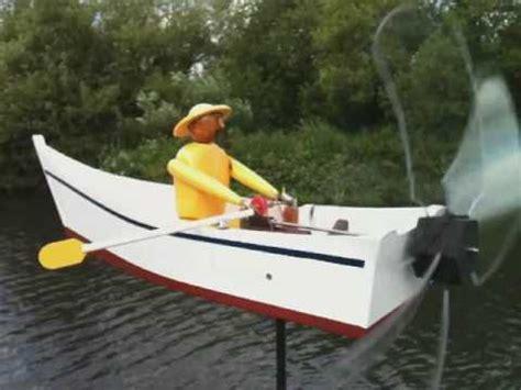 Whirligig-Rowboat-Plans