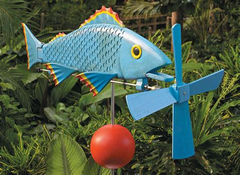 Whirligig-Woodworking-Plans