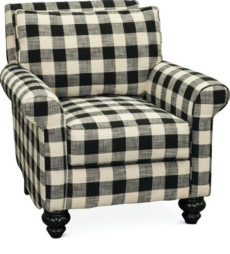 White Accent Chair Target