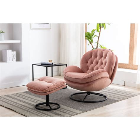 White Accent Chairs Clearance