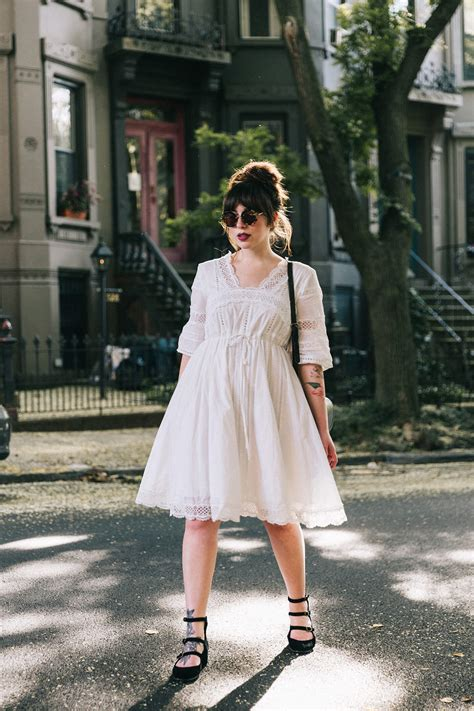 50da1fe93c3 Getmagnolia Lace Dress Holding Horses Sz 4 - Nwot Anthropologie Cheap