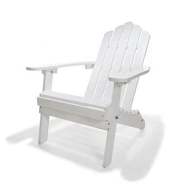 White-Adirondack-Chairs-Kmart