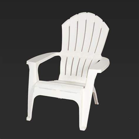 White-Adirondack-Chairs-Uk