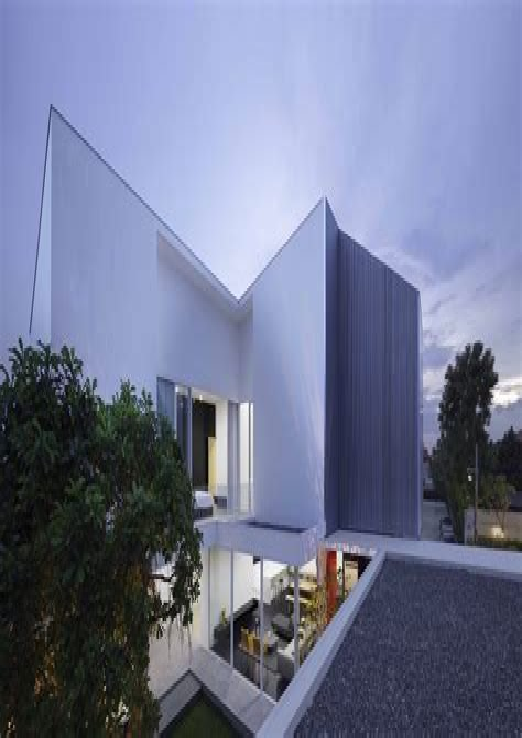 White-Box-House-Plans